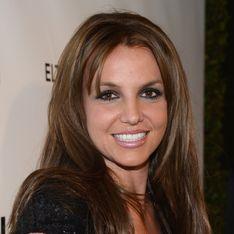 Britney Spears plant ihre 3. Hochzeit an ihrem Geburtstag