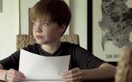 Scheidungskind: Was dieser Junge seinen Eltern zu sagen hat, ist wirklich krass!