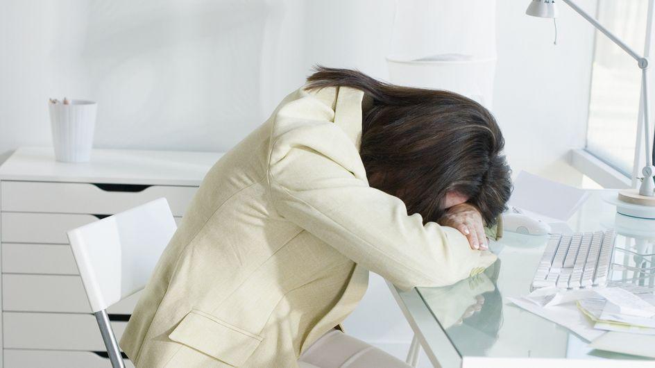 Cinq bonnes excuses pour faire une pause saine
