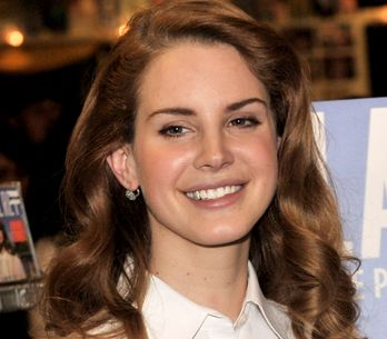 Lana Del Rey : Ses confidences sur le mariage de Kim Kardashian