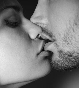 25 vervelende dingen die mannen in bed doen