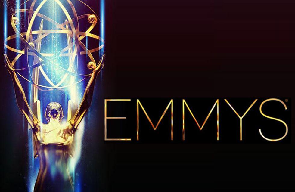 Emmy Awards 2014: i vincitori