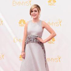 Emmy Awards 2014 : Les plus beaux looks de la soirée (Photos)