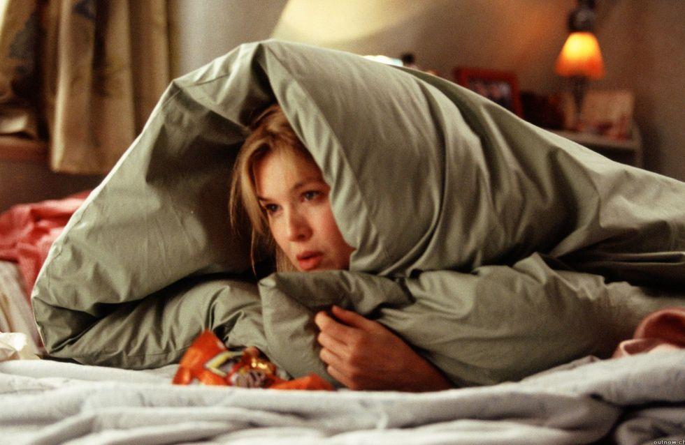 Ces 15 phrases que les célibataires ne veulent plus jamais entendre