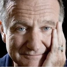 Robin Williams : Le tendre hommage des Emmy Awards (Vidéo)