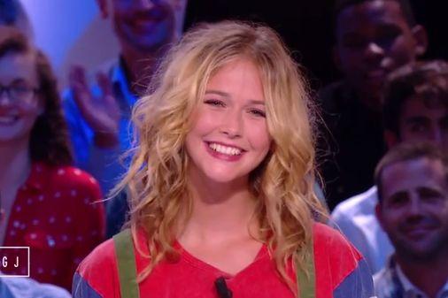 Raphaëlle Dupire