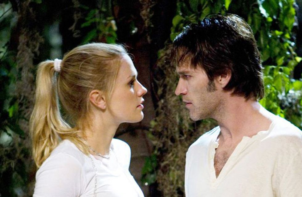How The True Blood Finale Went Horribly Wrong