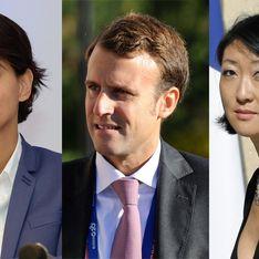 Gouvernement Valls 2 : Une nouvelle nomination historique