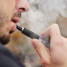 Cigarette électronique : De graves menaces pour les jeunes et les femmes enceintes selon l'OMS