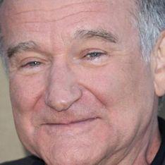 Robin Williams: Gerüchte über finanzielle Probleme