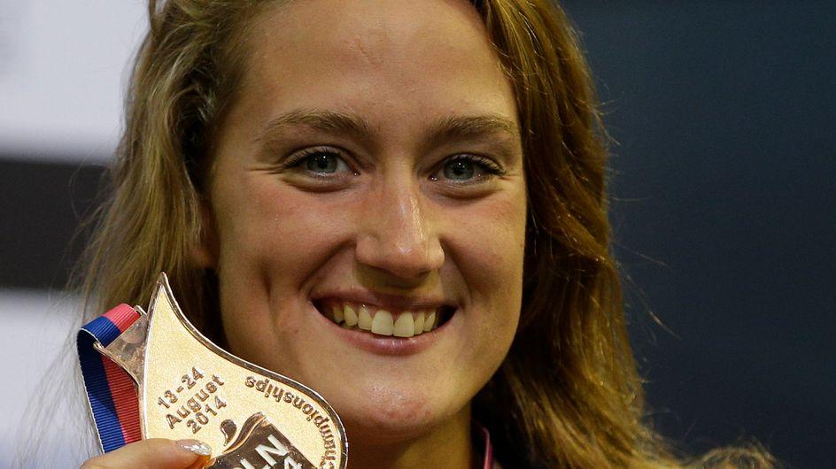 Una apuesta de un millón de euros por el deporte femenino