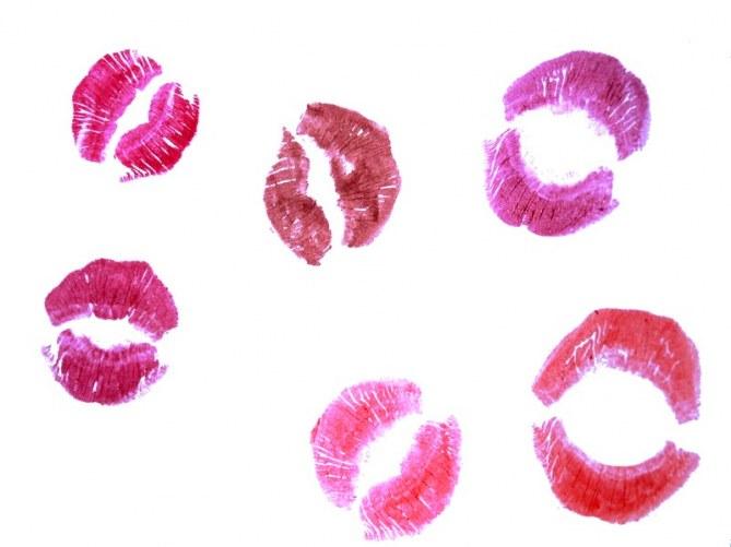 Getest: lippenstift