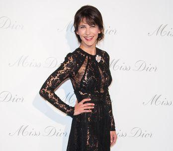 Sophie Marceau : Elle se confie sur sa rupture avec Christophe Lambert