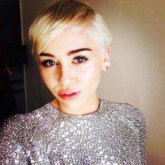Miley Cyrus : Son nouveau combat pour les sans-abris