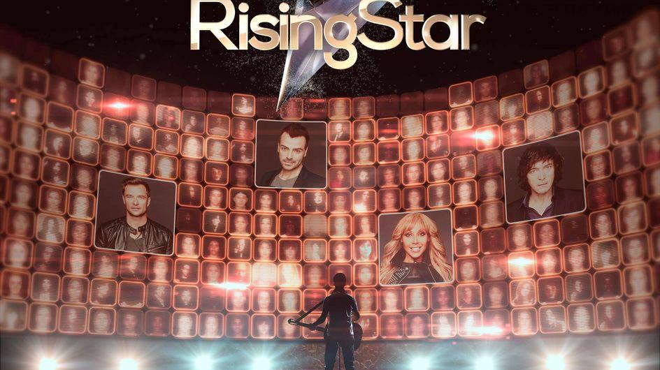 Rising Star : Tous les secrets de la nouvelle émission de M6