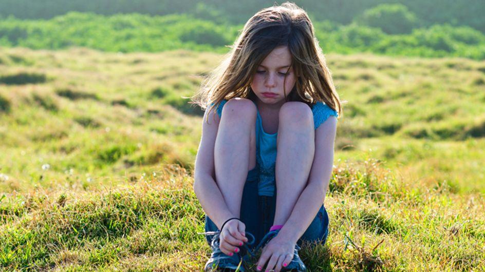 #RIPMiriam, el último caso de bullying. ¿Qué hacer para prevenirlo y tratarlo?