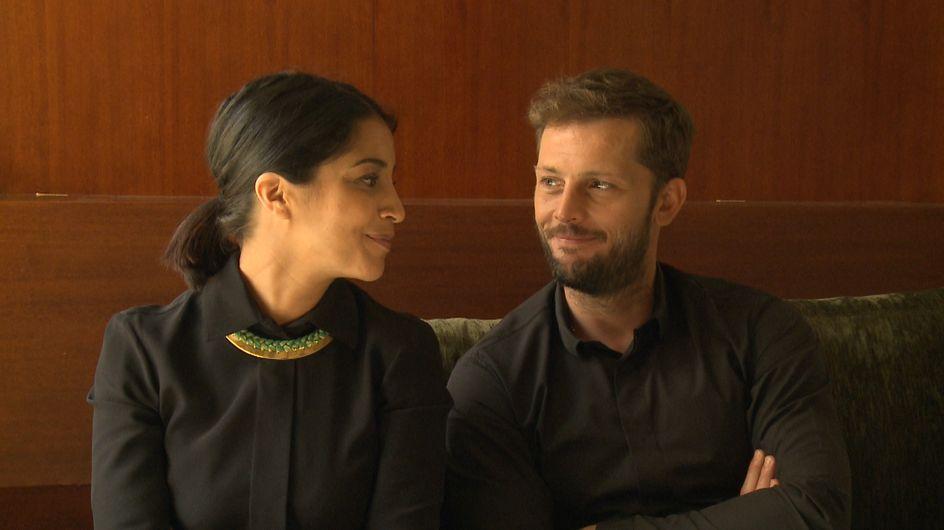 """""""Maintenant ou Jamais"""" : l'équipe nous raconte les dessous du prochain film avec Leïla Bekhti (vidéo exclu)"""