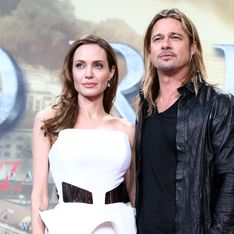 Mr & Mrs Jolie-Pitt: How Brangelina Are Officially The Ultimate Celeb Power Couple