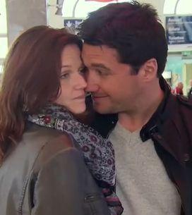 L'Amour est dans le pré : Nicolas annonce sa rupture avec Magali