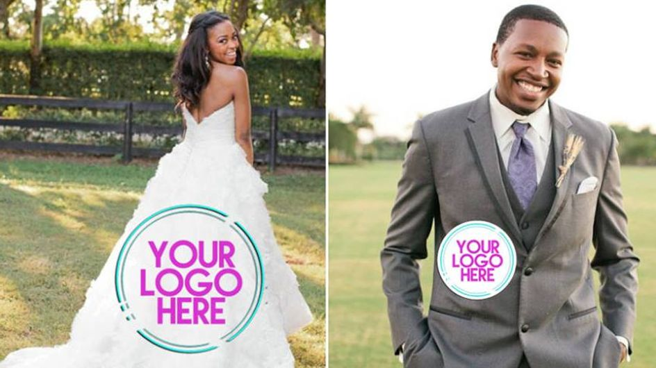 Mariage sponsorisé : Pourriez-vous vous laisser tenter ?