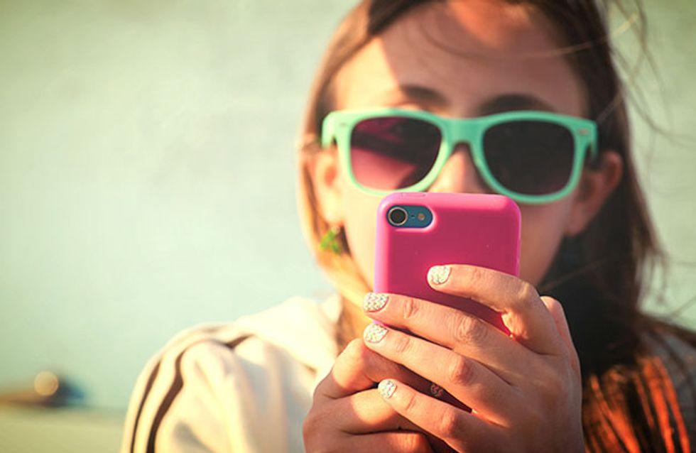 12 Tinder Conversations We Can't Quite Believe Exist