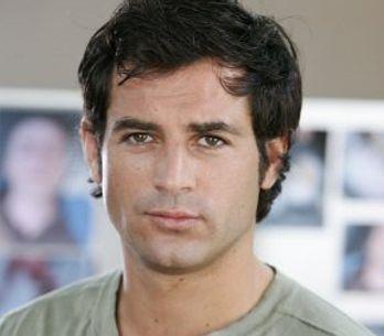 Filip Nikolic : Le poignant témoignage de son ami, 5 ans après sa mort