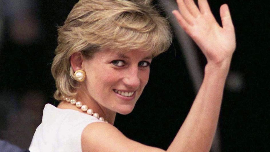 Lady Diana : Un policier français raconte les derniers instants de sa vie