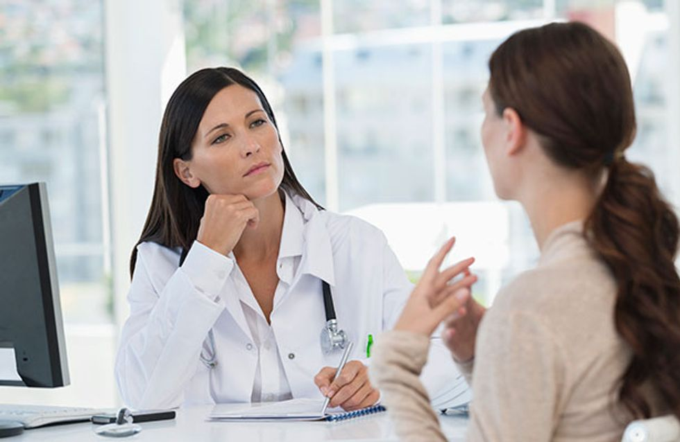 10 Questions Every Woman Should Ask Their Consultant Before Cosmetic Surgery