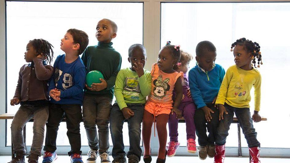Rentrée : L'Education nationale, cible de commentaires racistes