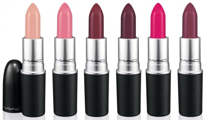 A Novel Romance Lipstick - 19 euro