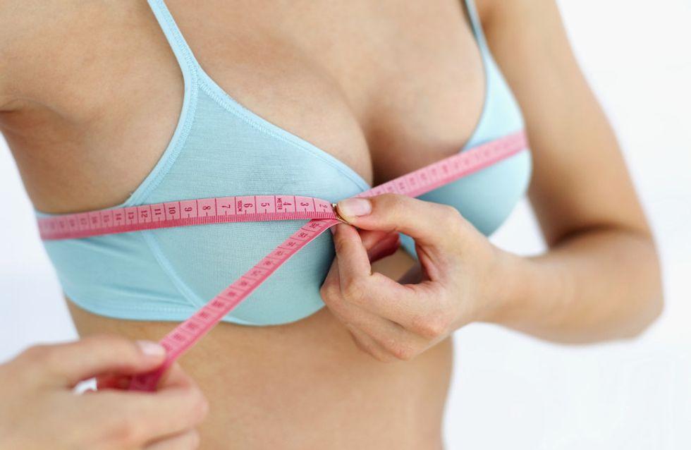 Chirurgie esthétique : Et si on s'offrait de plus gros seins pour 24 heures ?
