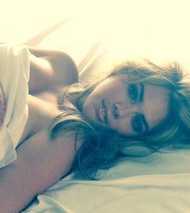 Photos de stars nues sur Internet : Comment ont réagi les victimes ?