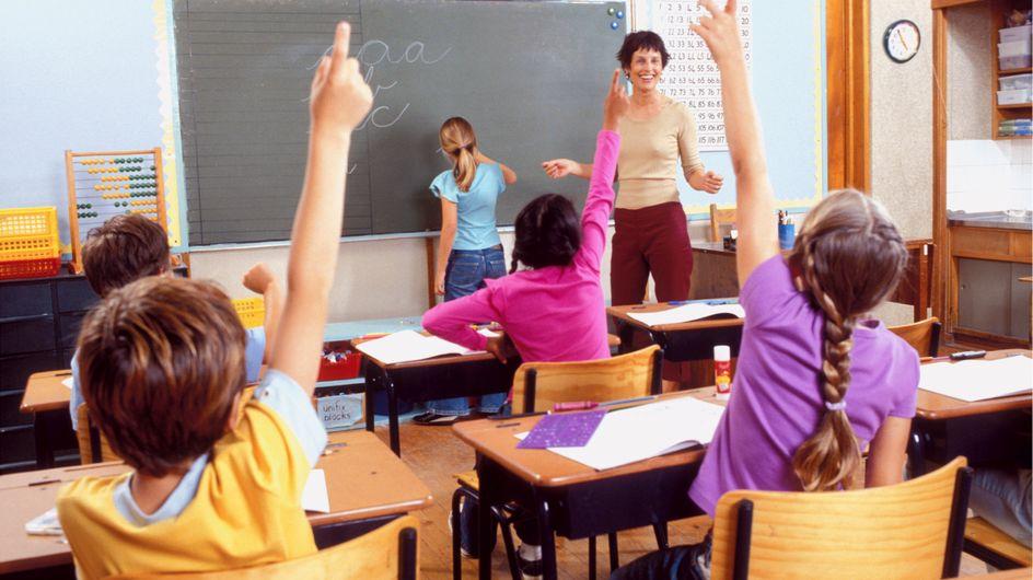 Nouveaux rythmes scolaires : Qui va y échapper ?