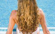 6 consigli per avere capelli splendidi e lucenti tutto l'anno