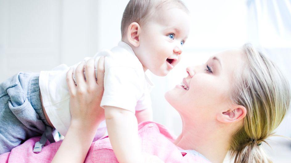 Natalité : Les Françaises ont leur premier enfant de plus en plus tard