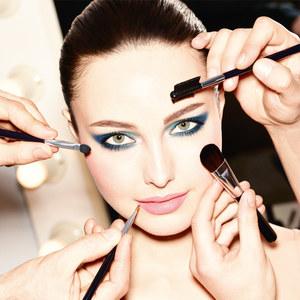 Make-up Days Yves Rocher