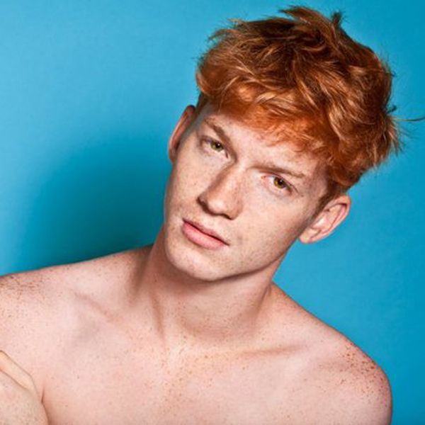 dating gingers website
