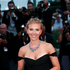 Scarlett Johansson è mamma! L'attrice ha dato alla luce una femminuccia