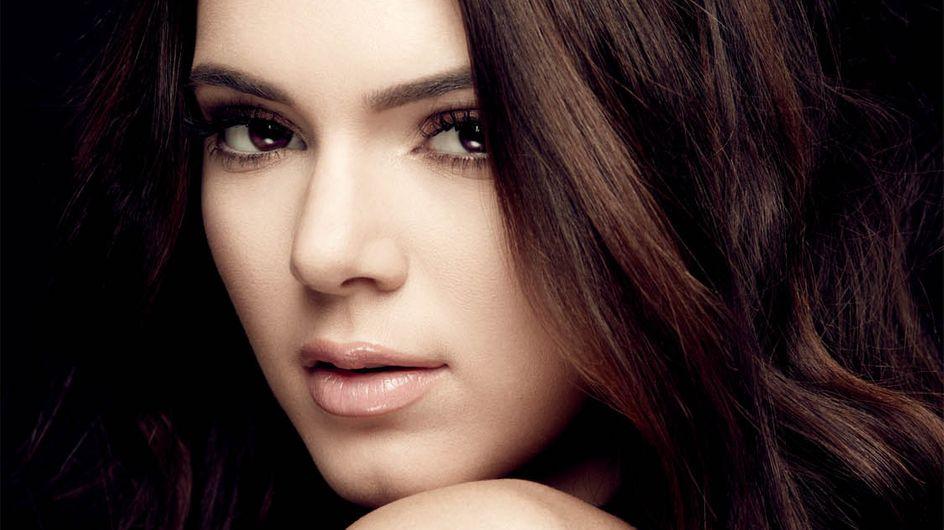 Kendall Jenner : Au casting de la suite de 50 Shades of Grey ?