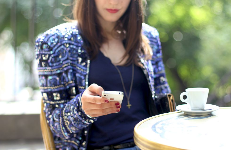 5 comptes Instagram qui inspirent pendant la pause