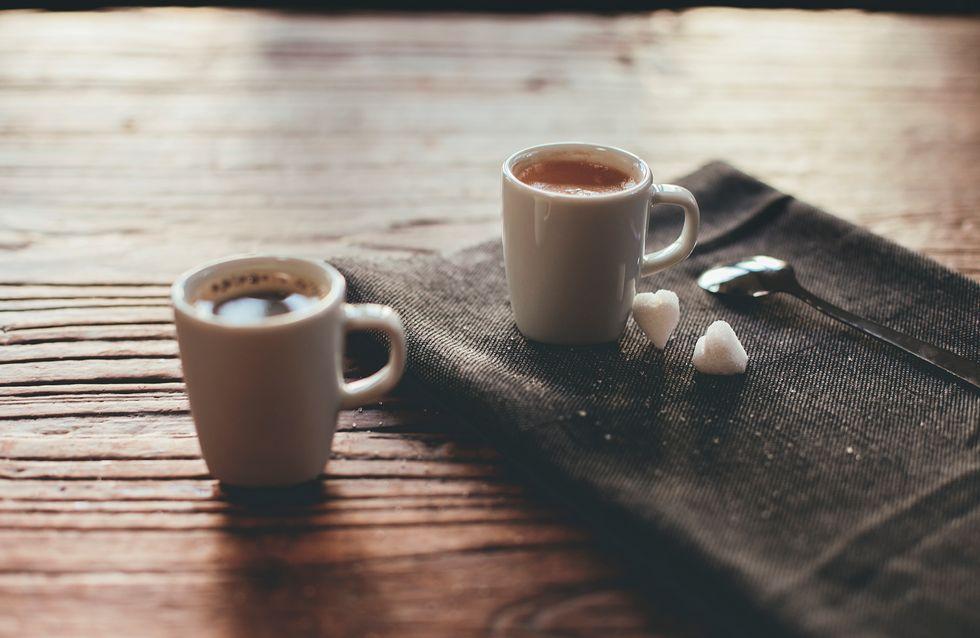 Les sujets à blacklister pendant la pause café