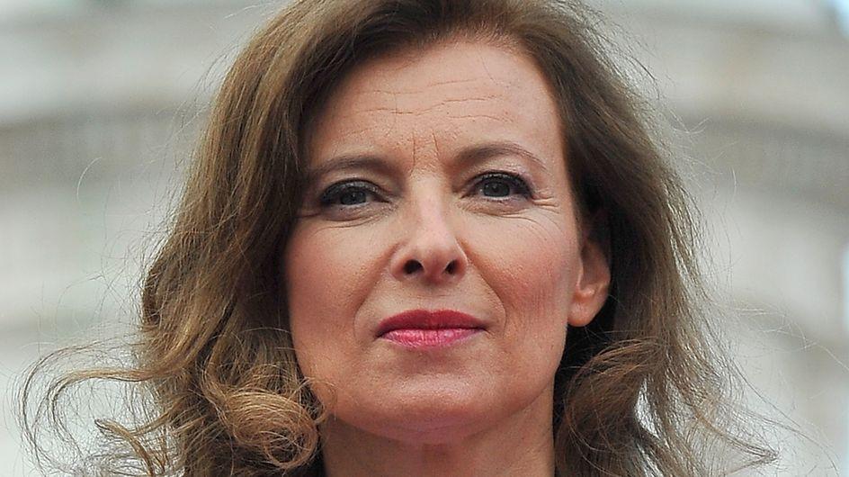 Wonder Women : Valérie Trierweiler raconte sa rupture avec François Hollande