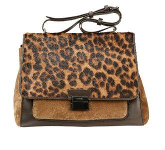 Le sac .Ornella Caroll, 199€