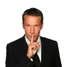 Secret Story : Benjamin Castaldi ne sera plus aux commandes