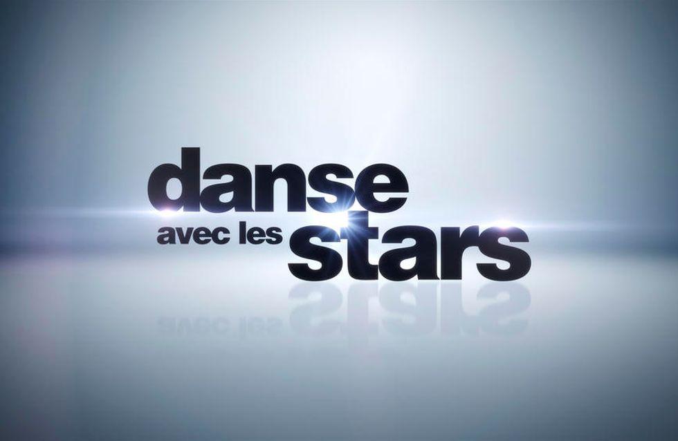 Danse avec les stars 5 : Un nouveau couple se dévoile (Vidéo)