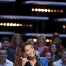 Nabilla : Elle ne parle pas bien français selon le FN