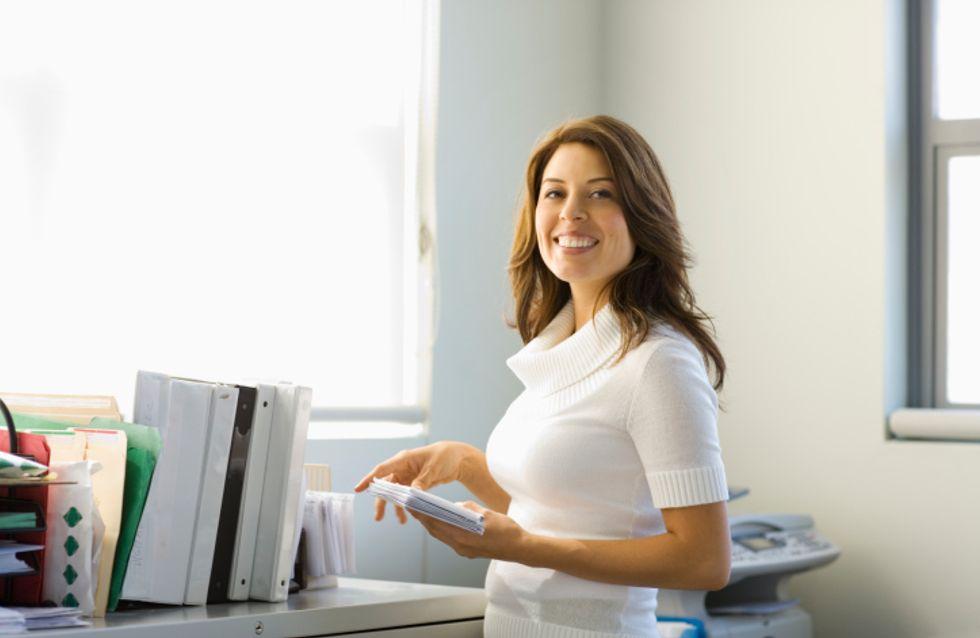 I nuovi modelli di imprenditoria femminile contro la crisi