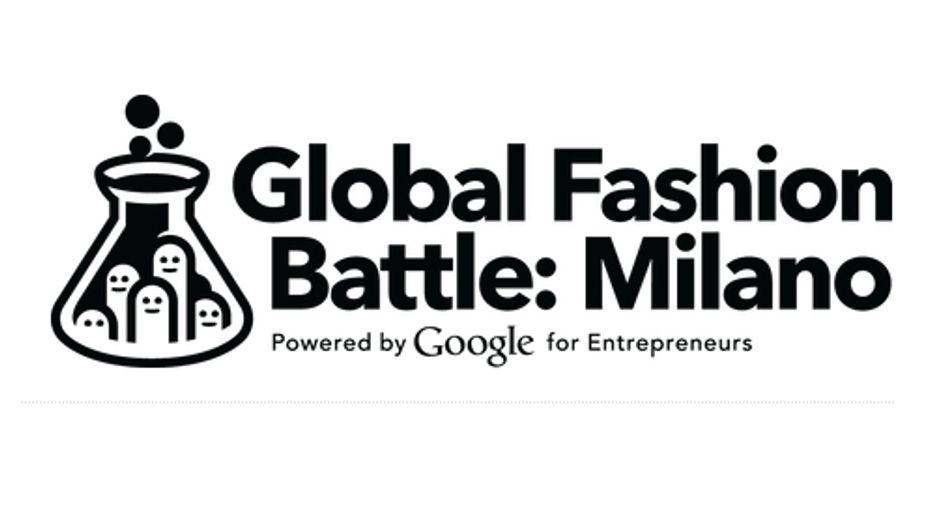 Metti alla prova il tuo talento allo Startup Weekend Fashion & Tech