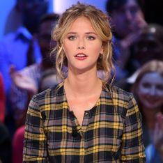 Raphaëlle Dupire : La nouvelle Miss Météo de Canal + a déjà été virée