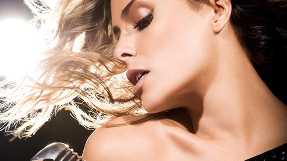 Clara Morgane : Découvrez le teaser ultra glamour de son nouveau single (Vidéo)